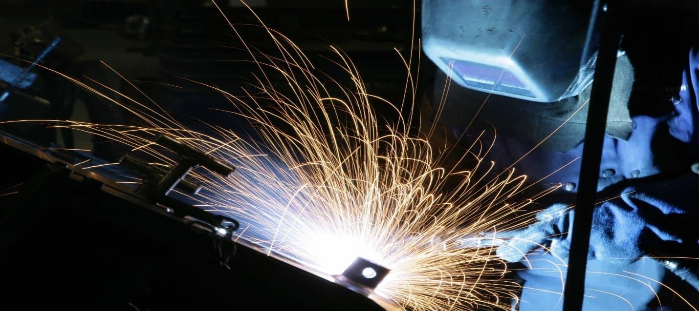 сварка металла-азт славутич