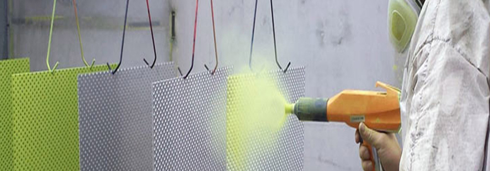 Покраска полимерными красками-азат славутич